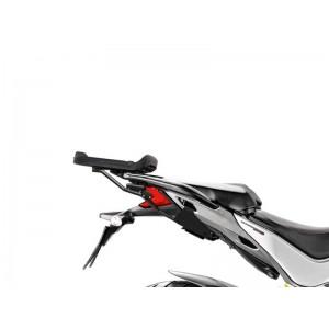 Βάση topcase SHAD Ducati Multistrada 950/1200 Enduro
