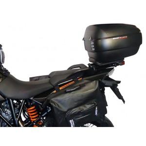 Βάση topcase SHAD KTM 1290 Super Adventure S/T/R