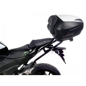 Βάση topcase SHAD Kawasaki Z 800