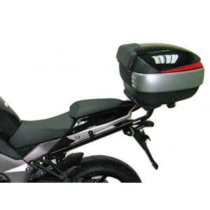 Βάση topcase SHAD Kawasaki Z 1000 SX 11-