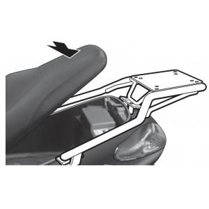 Βάση topcase SHAD Piaggio X7 125-250-300/EVO