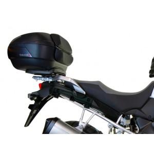Βάση topcase SHAD Suzuki DL 1000 V-Strom 14-