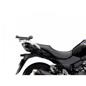 Βάση topcase SHAD Suzuki DL 250 V-Strom