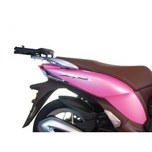 Βάση topcase SHAD Honda SH 125 Mode 14-17
