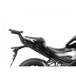 Βάση topcase SHAD Yamaha MT-03 16-