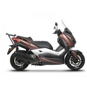 Βάση topcase SHAD Yamaha X-MAX 300-400 17-