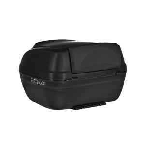 Μαξιλαράκι πλάτης βαλίτσας SHAD SH37/40/45/49
