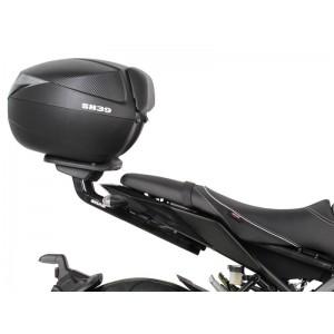 Βάση topcase SHAD Yamaha MT-09 17-