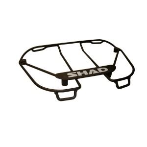 Σχάρα topcase SHAD SH46/48/49/50