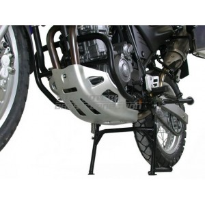 Κεντρικό σταντ SW-Motech Yamaha XT 660 R/X