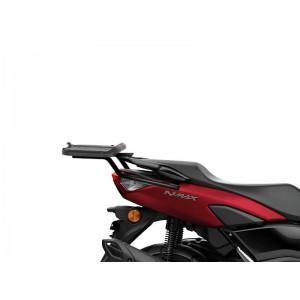 Βάση topcase SHAD Yamaha N-Max 125 21-