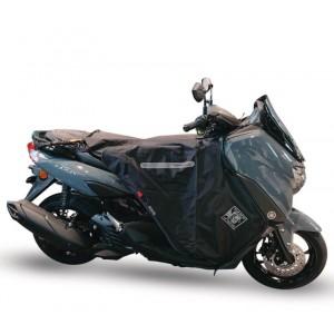 Κουβέρτα Tucanο Urbano Termoscud Yamaha N-Max 125-155 21-