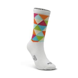 Κάλτσες SIX2 NO-ON Fantasy ordine