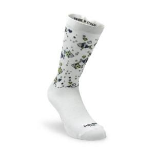 Κάλτσες SIX2 NO-ON Fantasy pesciolini