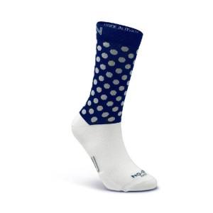 Κάλτσες SIX2 NO-ON Fantasy pois