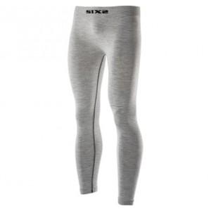 Παντελόνι SIX2 carbon merino