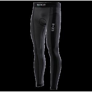 Παντελόνι SIX2 superlight carbon με ενίσχυση
