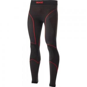 Ισοθερμικό παντελόνι SIX2 BlazeFit thermo (ζεστό)