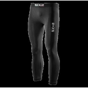 Ισοθερμικό παντελόνι SIX2 carbon