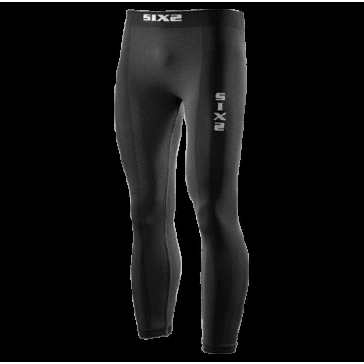 Ισοθερμικό παντελόνι SIX2 thermo carbon (ζεστό)