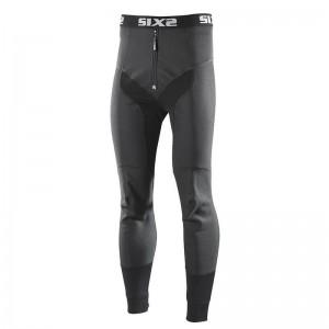 Ισοθερμικό χειμερινό παντελόνι SIXS WB