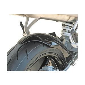 Προστατευτικό φτερό πίσω τροχού Skidmarx KTM Superduke 990 05-