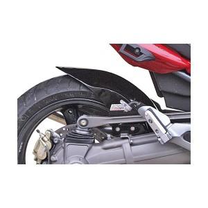 Προστατευτικό φτερό πίσω τροχού Skidmarx Moto Guzzi Breva/Griso