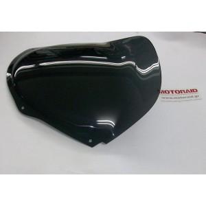 Ζελατίνα Skidmarx flip up Pegaso 96-04 σκούρο φιμέ