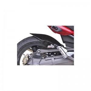Φτερό πίσω τροχού Skidmarx Moto Guzzi Norge/1200 sport/Stelvio