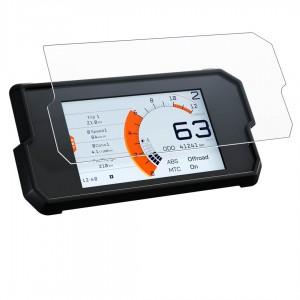 Φιλμ προστασίας οργάνων KTM 390 Adventure (σετ)