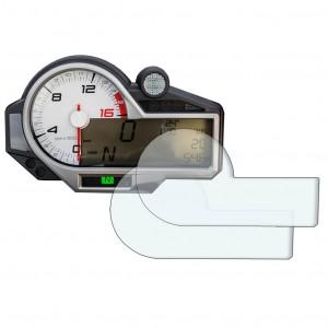 Φιλμ προστασίας οργάνων BMW S 1000 XR (σετ)