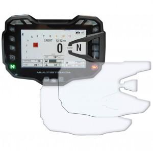 Φιλμ προστασίας οργάνων Ducati Multistrada 1200 Enduro (σετ)
