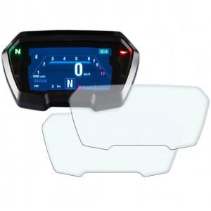 Φιλμ προστασίας οργάνων Ducati X-Diavel (σετ)
