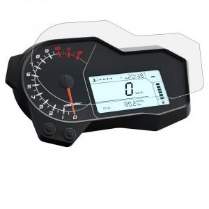 Φιλμ προστασίας οργάνων BENELLI TRK 502/X (σετ)