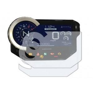 Φιλμ προστασίας οργάνων Honda CB 1000 R 18- (σετ)