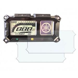 Φιλμ προστασίας οργάνων Yamaha XT 1200 Z Super Tenere 13- (σετ)