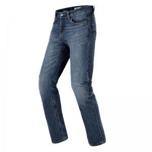 Παντελόνι SPIDI J-Tracker σκούρο μπλε