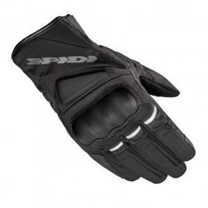Γάντια Spidi Mistral H2Out μαύρα