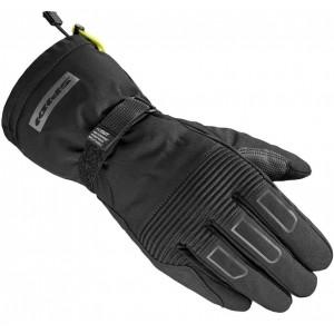 Γάντια Spidi Wintertourer H2Out μαύρα