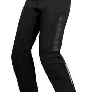 Παντελόνι SPIDI Thunder H2Out μαύρο