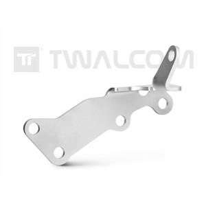 Ενίσχυση βάσης στήριξης πλαϊνού σταντ Twalcom KTM 950-990 Adv.