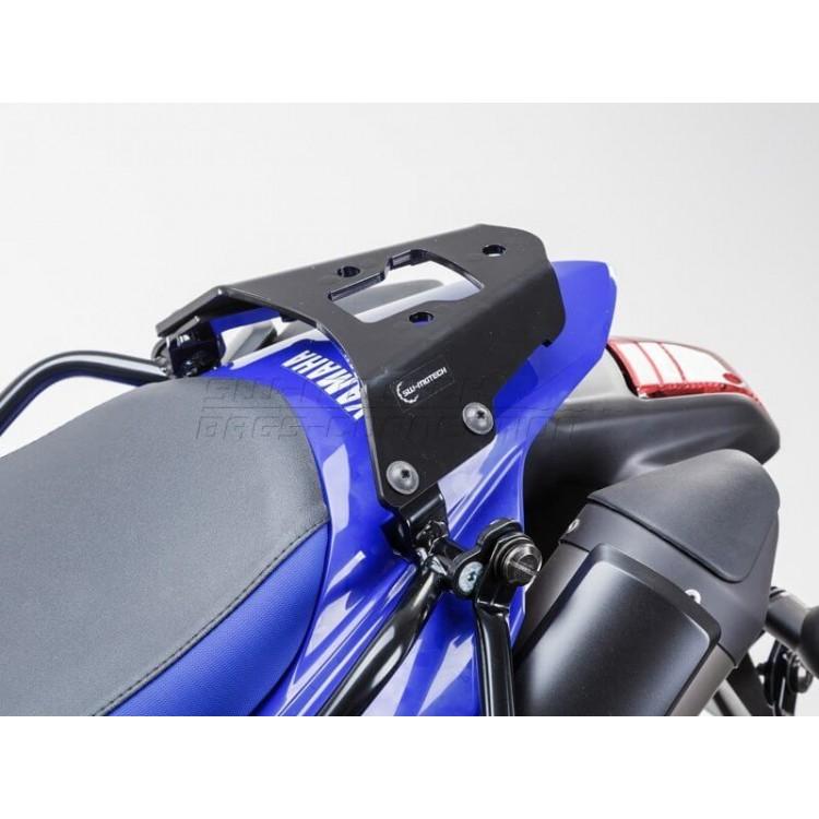 Βάση topcase ALU-RACK Yamaha XT 660 X/R 04-