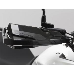 Χούφτες SW-Motech Kobra Honda CB 500 F