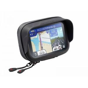 Θήκη GPS - συσκευών SW-Motech Navi Case Pro M
