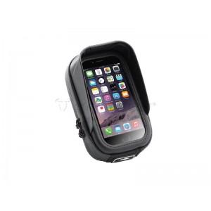 Θήκη GPS - συσκευών SW-Motech Navi Case Pro S