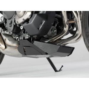 Σπόιλερ κινητήρα SW-Motech Yamaha MT-09