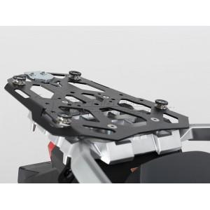 Βάση topcase SW-Motech Steel Rack Suzuki DL 650 V-Strom 17-