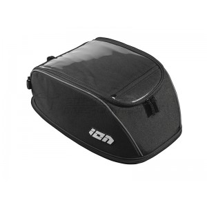 Tankbag Quick Lock SW-Motech ION two 13-20 lt.