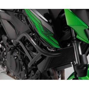Προστατευτικά κάγκελα κινητήρα SW-Motech Kawasaki Z 400