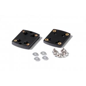 Αντάπτορας 4 pin πολλαπλής εφαρμογής συσκευών σε βάσεις στήριξης